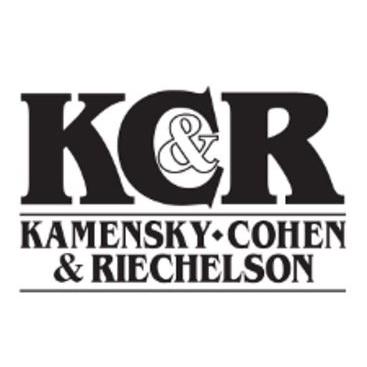 Kamensky Cohen & Riechelson in Trenton, NJ - (609) 528-2...