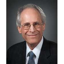 Perry J. Milman, MD