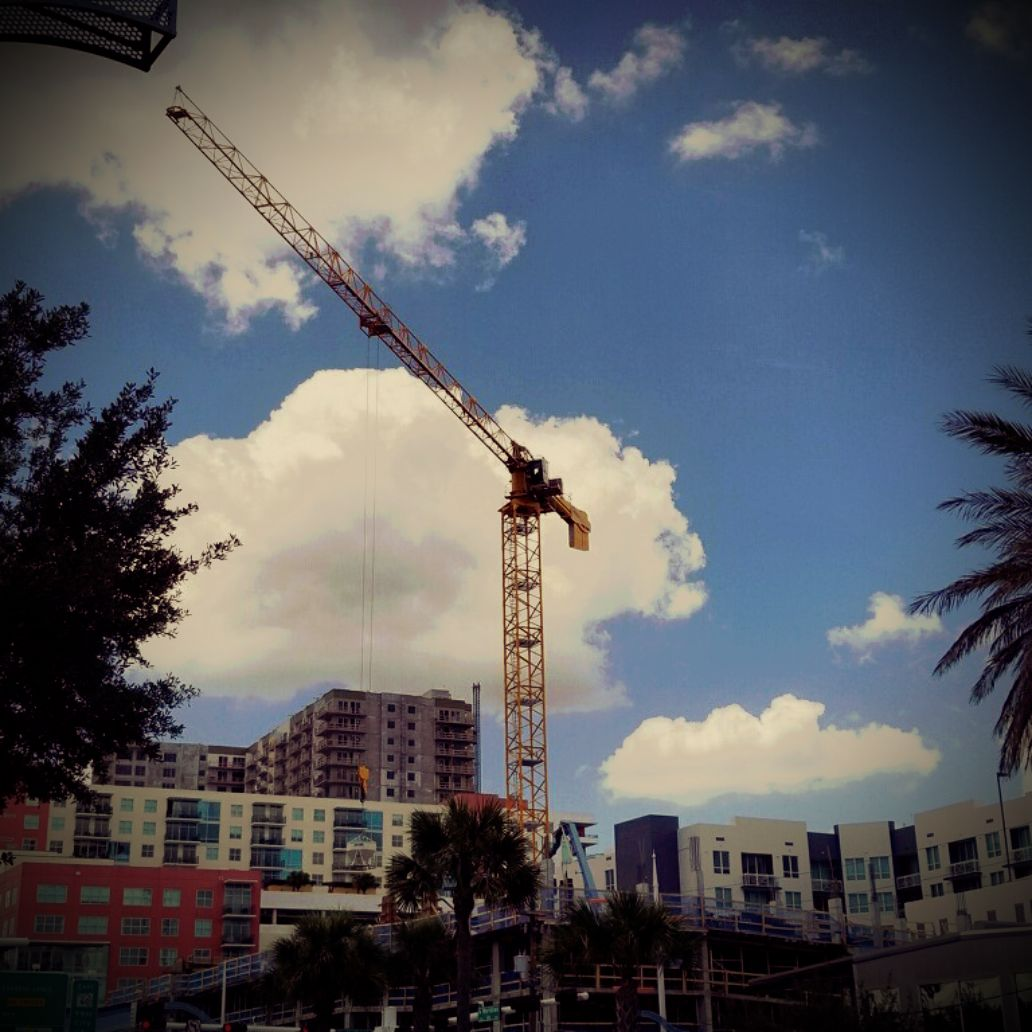 Sims Crane & Equipment Co. image 3
