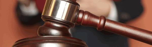 Russell & Hill, PLLC: Marysville Personal Injury & DUI/Criminal Defense Attorneys image 1