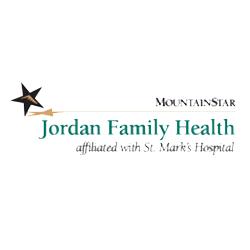 Jordan Family Health