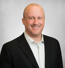 Jon D Goldstein - Ameriprise Financial Services, Inc. image 0