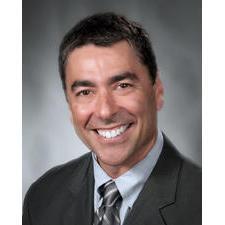David Jonathan Langer, MD