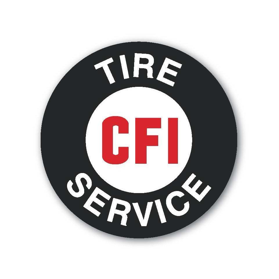 CFI Tire Service