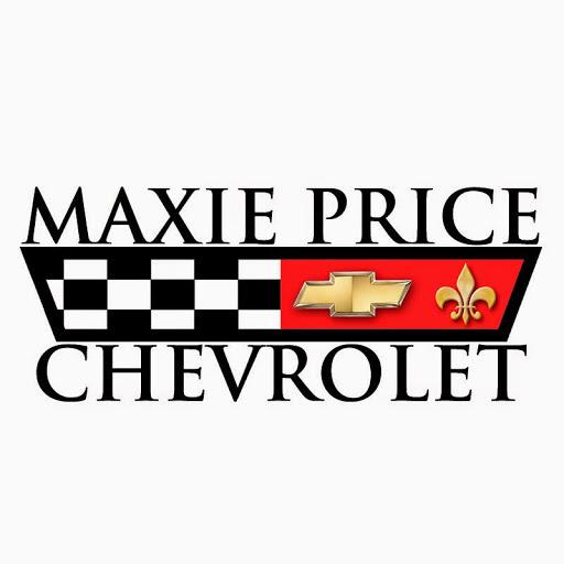 Maxie Price Chevrolet Atlanta - Loganville, GA - Auto Dealers