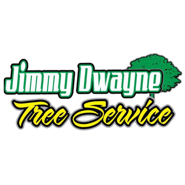 Jimmy Dwayne Tree Service