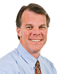 Dr. David R. Carver, MD
