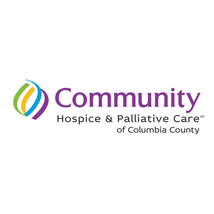 Community Hospice & Palliative Care of Columbia County