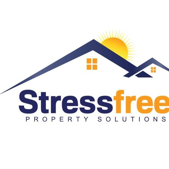 StressFree Property Solutions