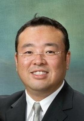 Paul Park: Allstate Insurance image 0