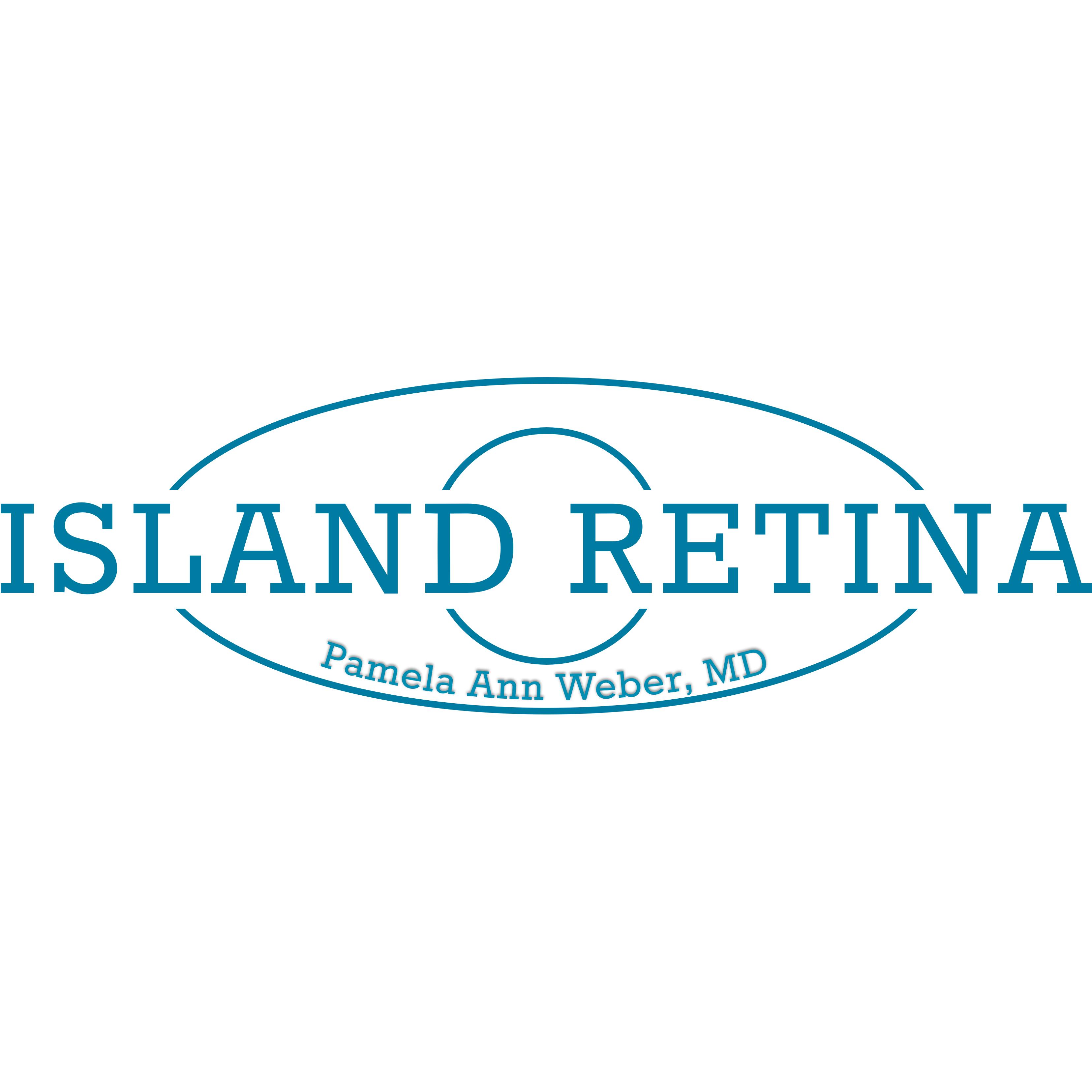 Island Retina