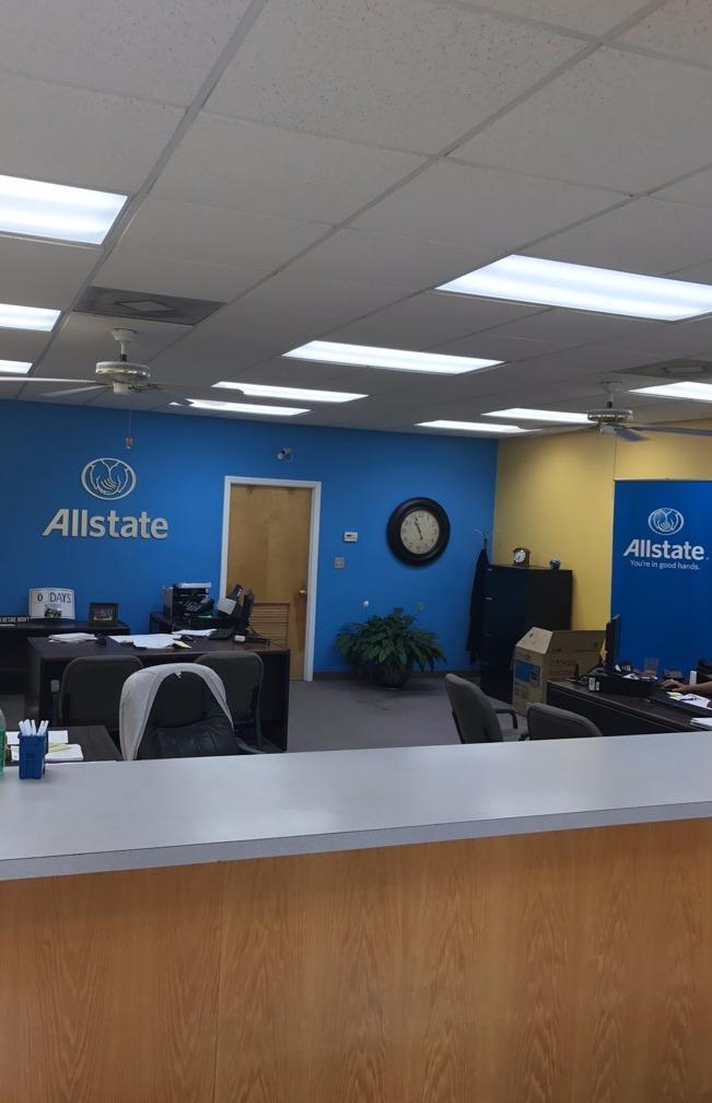 Jeff S Graves: Allstate Insurance image 1