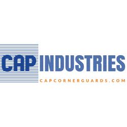 CAP Industries