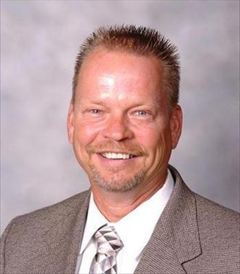 Allstate Insurance - Michael Gee