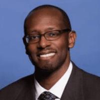 Jonathan Nzoma, DO