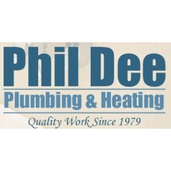 Phil Dee Plumbing & Heating