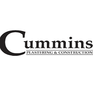 Cummins Plastering and Construction