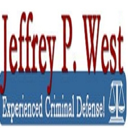 Jeffrey P West & Associate