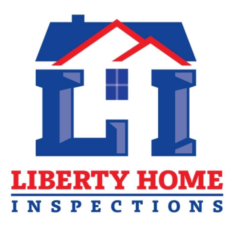 Liberty Home Inspections image 1