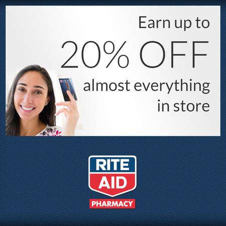 Image 3 | Rite Aid