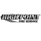 High Point Tire & Automotive