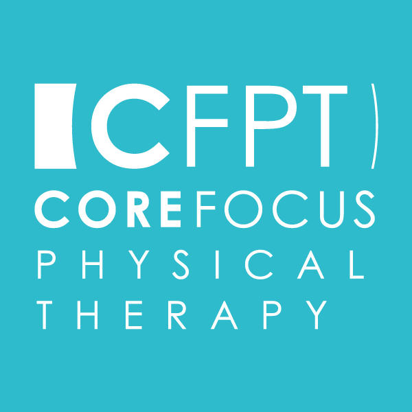 Core Focus Physical Therapy PLLC