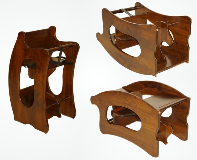 Stewart Roth Furniture image 12