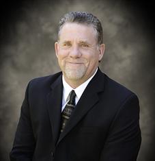 Victor J Benzinger - Ameriprise Financial Services, Inc. image 0
