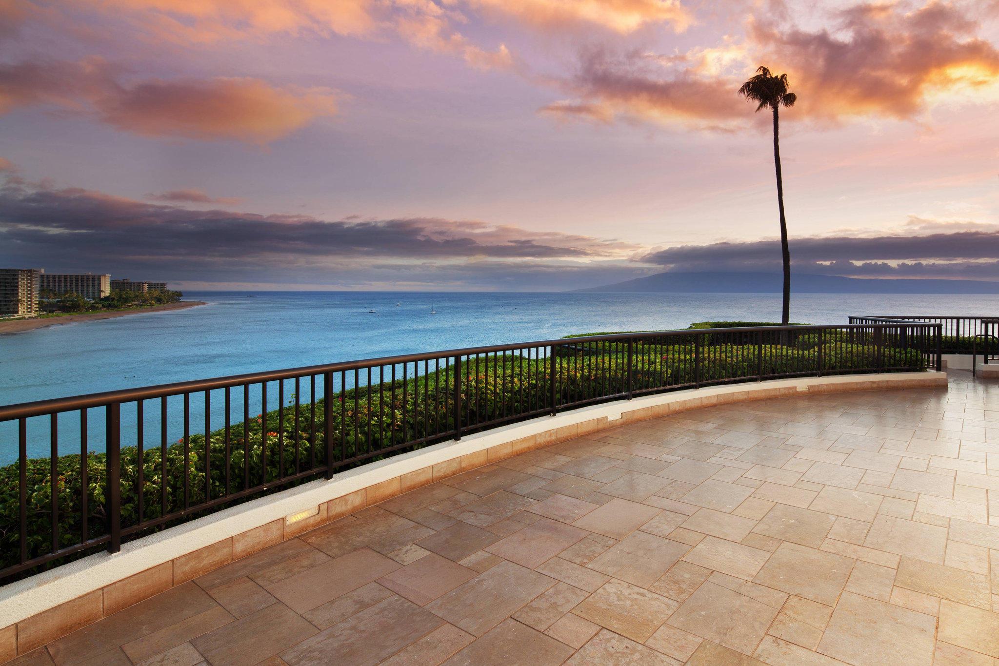 Sheraton Maui Resort & Spa in Maui, HI, photo #59