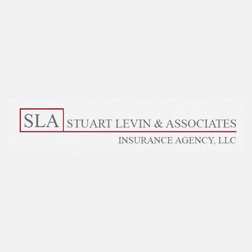Stuart Levin & Associates
