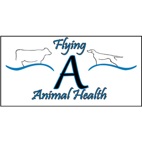 Flying A Animal Health