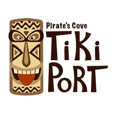 Tiki Port