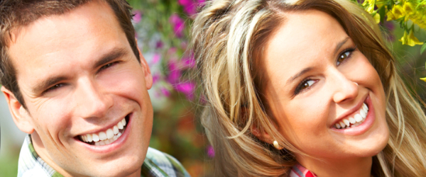 Wasatch Orthodontics and Laser Dentistry - Dr. Remington David, DDS, MSD - ad image