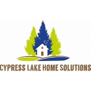 Cypress Lake Home Solutions