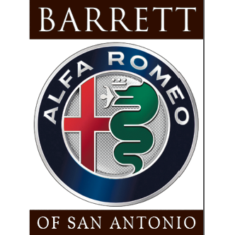 Alfa Romeo of San Antonio