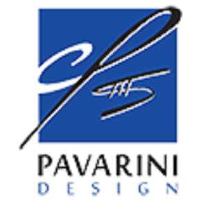 Pavarini Design image 8