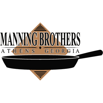 Manning Brothers Food Equipment Co. - Athens, GA 30607 - (706)549-7088 | ShowMeLocal.com