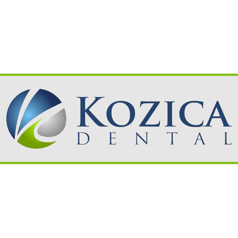 Kozica Dental image 0