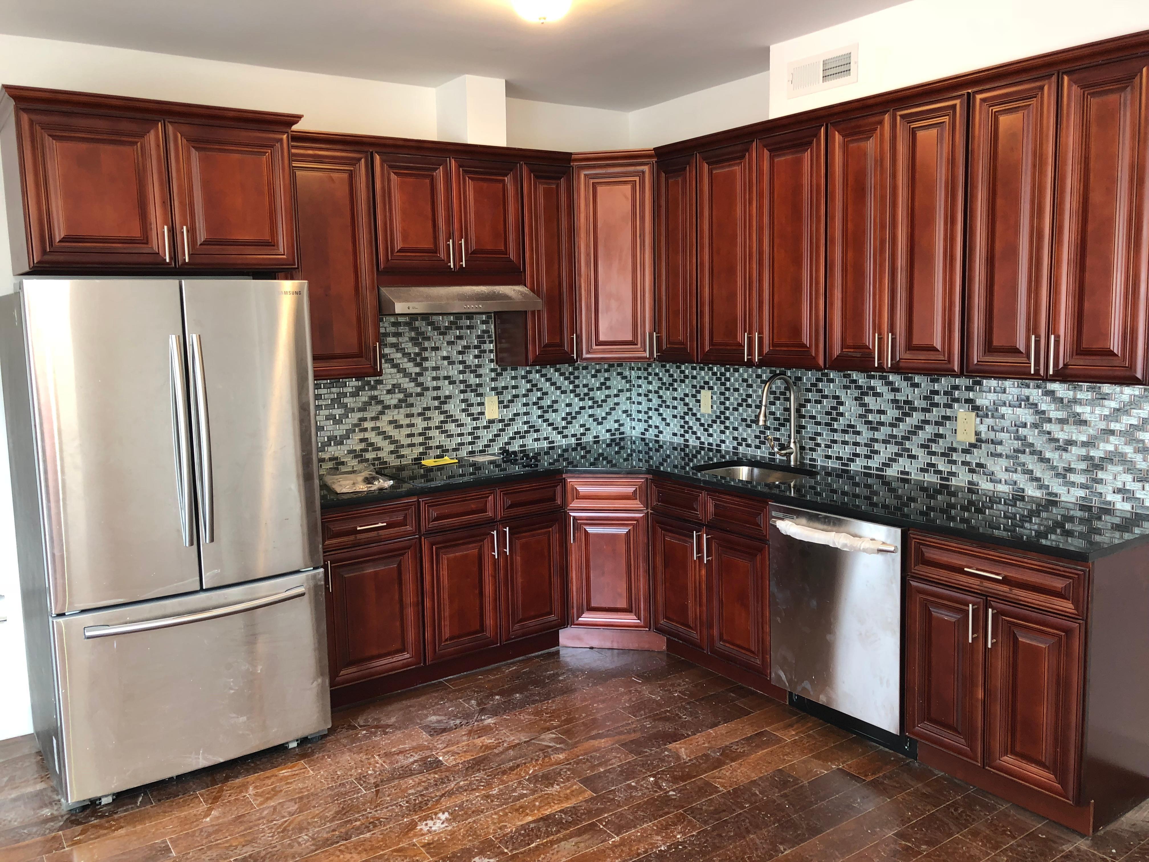 Capital Kitchen & Granite Inc. image 2
