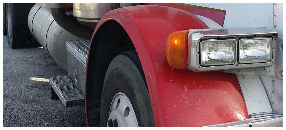 C V Export Trucks & Parts image 2
