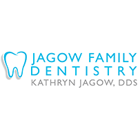 Jagow Family Dentistry