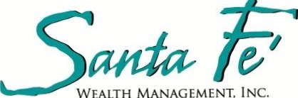 Santa Fe' Wealth Management, Inc.