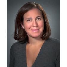 Christine Marie Mullin, MD