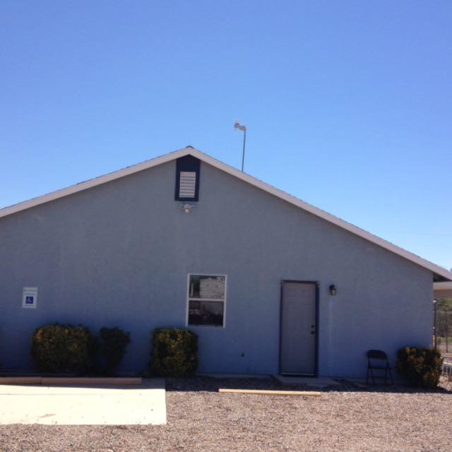 Southeast Arizona RV Rentals & Storage LLC image 2