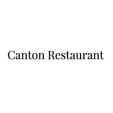 Canton Restaurant image 6