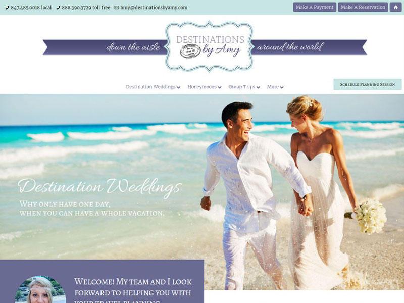 Portside Marketing, LLC image 4