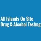 All Islands On Site Drug & Alcohol Testing image 1