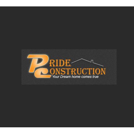 Pride Construction, Inc image 11