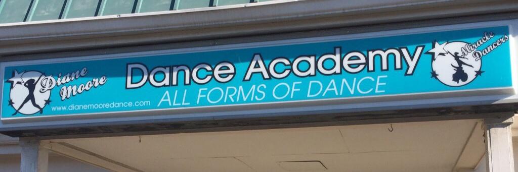 Diane Moore Dance Academy image 6