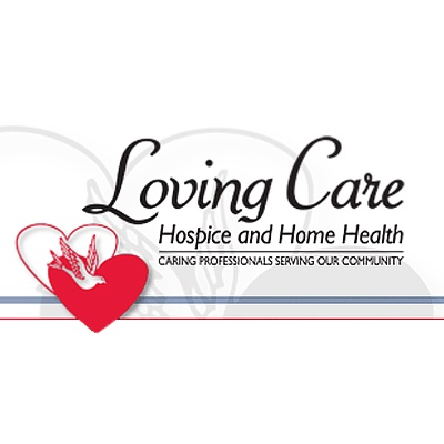 Loving Care Hospice & Home Health